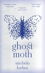 GHOST MOTH (3)