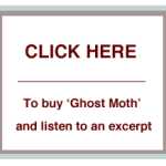 buy ghost moth