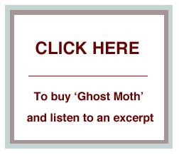buy ghost moth