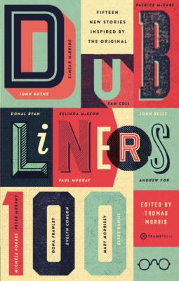 Dubliners 100